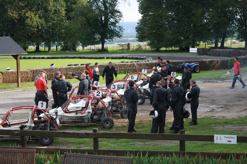 inter-manche-kart-cross
